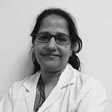 Dr. Suman Mehla