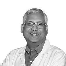 Dr. A.K. Jain