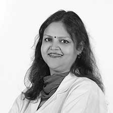 Dr. Kanika Aggarwal(Gynecologist)