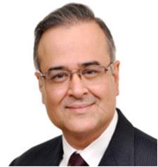 Dr. Arun Lekhanpal
