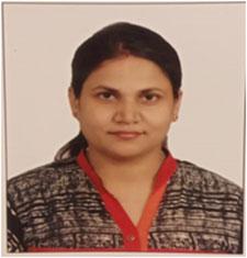 Dr. Soma Singh()