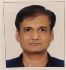 Dr. Yajvendra Pratap Singh Rana()