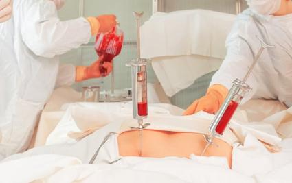 Best & Super Speciality Hospital in Noida   Yatharth Hospital